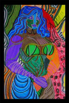 pastel-girl