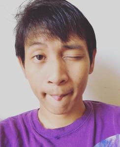 Jawshake's Profile Picture