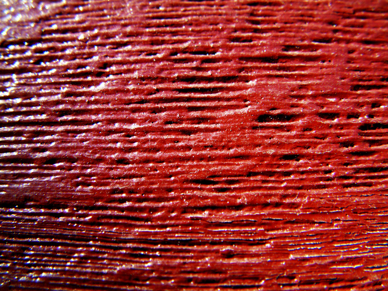 Painted Wood 01