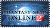 Phantasy Star Online 2 by DJCatt