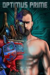 Optimus Final