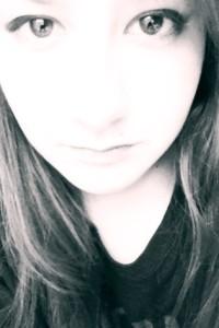 i-am-the-senpai's Profile Picture
