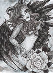 fallen angel two