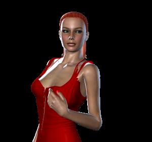ksenia-ja's Profile Picture