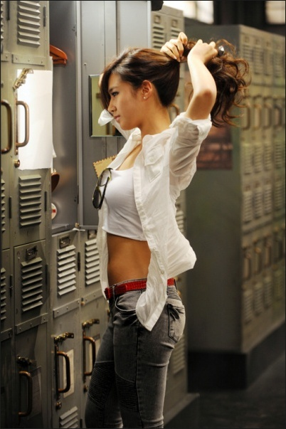 girls_generation_snsd_yuri_cabi_song_by_