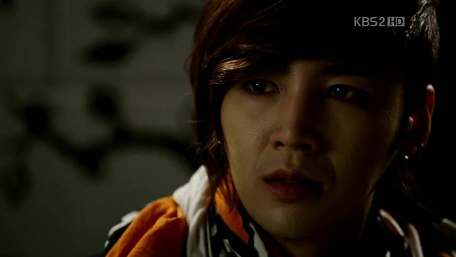 Love Rain Episode 12 Jang Geun Suk Wallpaper 01 By Rundevilrunjs On