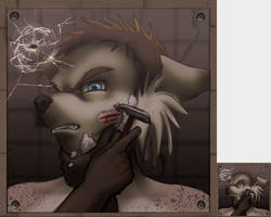 fullsize example for icon commissions #2