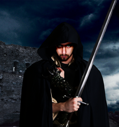 GuFu's Profile Picture