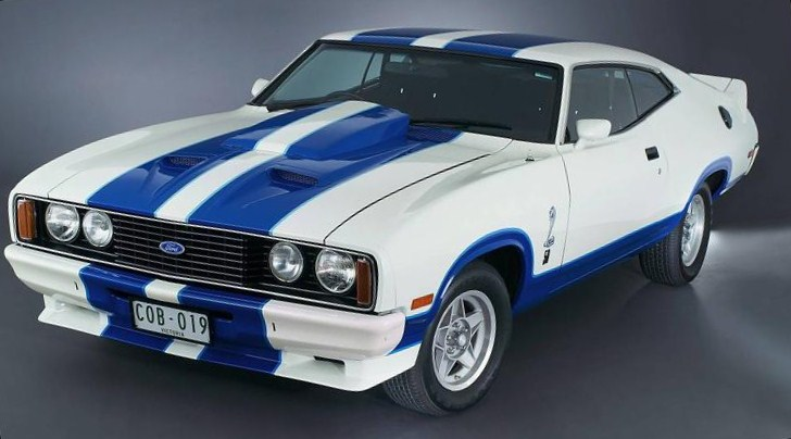 Aussie Ford Falcon Xc Cobra1978 400 likewise Gabriel Sport Low Suspension Kit For Ford Falcon X 5451814 as well File Ford Falcon XB GT Hardtop Red Pepper furthermore 321471204813 moreover Ford Falcon Australia Wikipedia. on 76 ford falcon xb gt