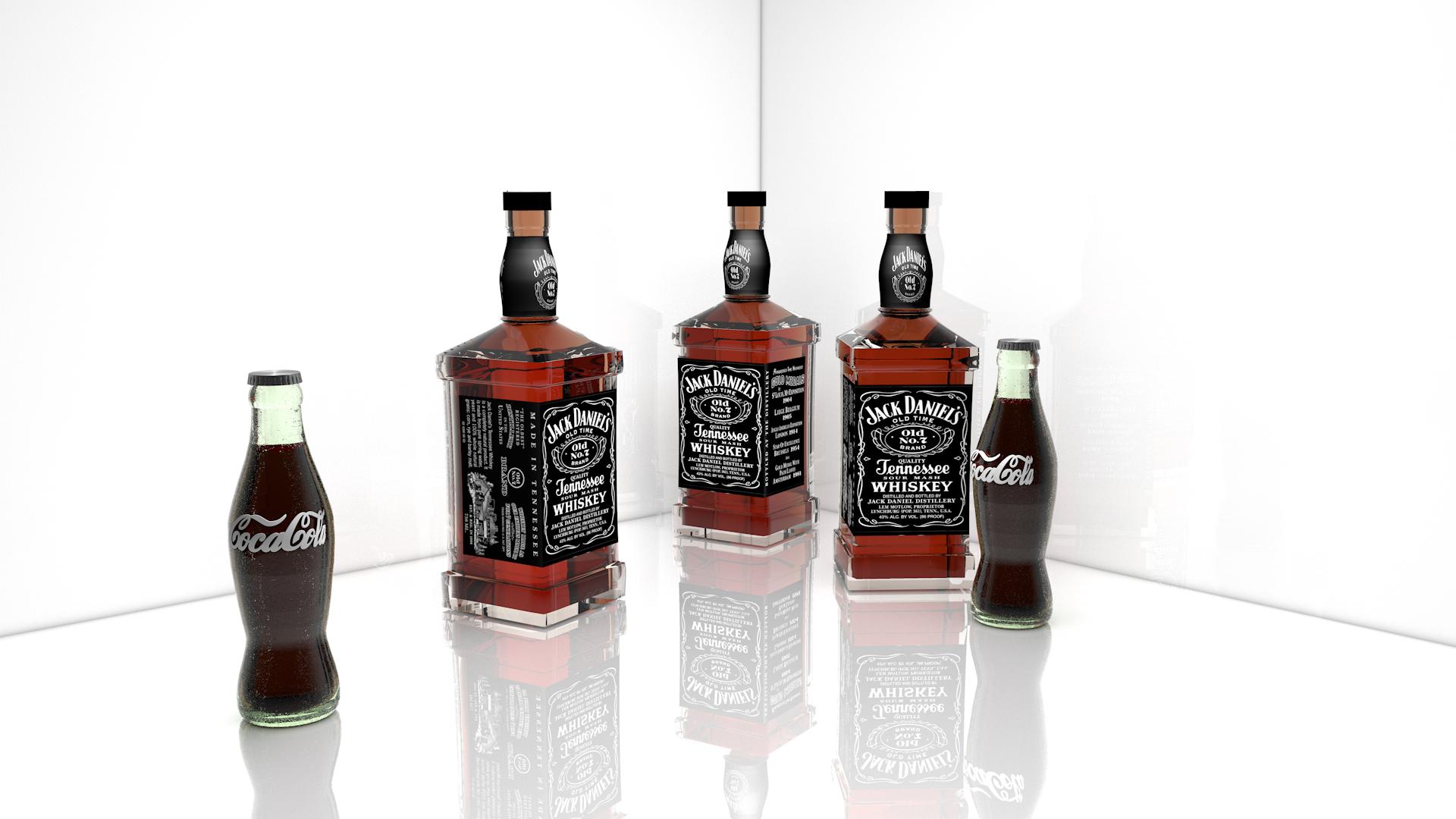 drink responsibly wallpaper - photo #17