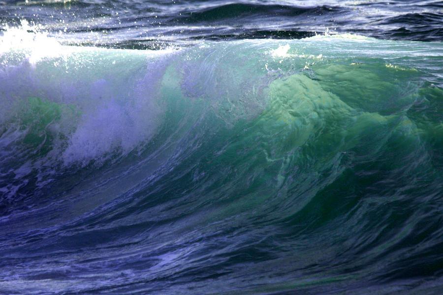 wave 3 by stockofshutterbugmom