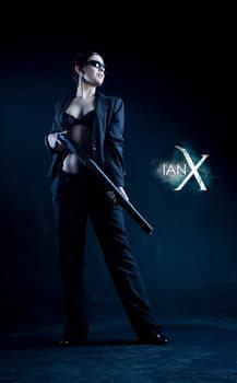 Dress to Kill 2 - I