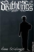Teaser - Anne by IanStruckhoff