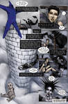 Deathlings Issue 0 p. 2