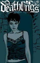 Anne by DrDestiny by IanStruckhoff