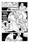 Untiled Masterpieces p. 4 by IanStruckhoff