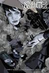 Anne by Damjan + Valeriana