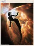 6. The Nebula Sirens