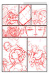 FAILSAFE Page 16 - Layouts by IanStruckhoff
