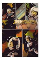 FAILSAFE Page 16 - Colors by IanStruckhoff