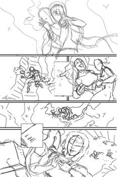 FAILSAFE - Page 17 Layout