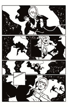FAILSAFE - Page 17 Inks