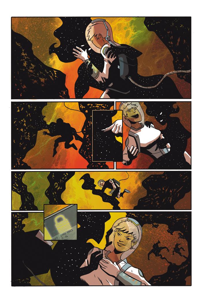FAILSAFE - Page 17 Colors