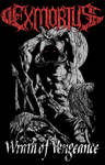 Exmortus - Wrath of Vengeance