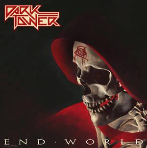 Dark Tower - End World