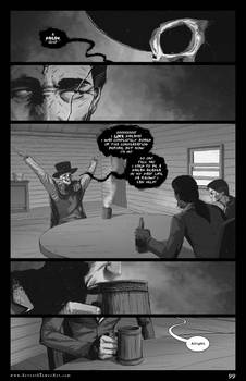 Gravehill - Chapter 5 - Page 07