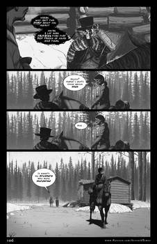 Gravehill - Chapter 5 - Page 14