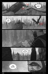 Gravehill - No. 15 - Page 02