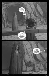 Gravehill - No. 15 - Page 03
