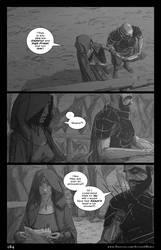 Gravehill - No. 15 - Page 04