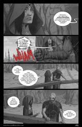Gravehill - No. 15 - Page 05