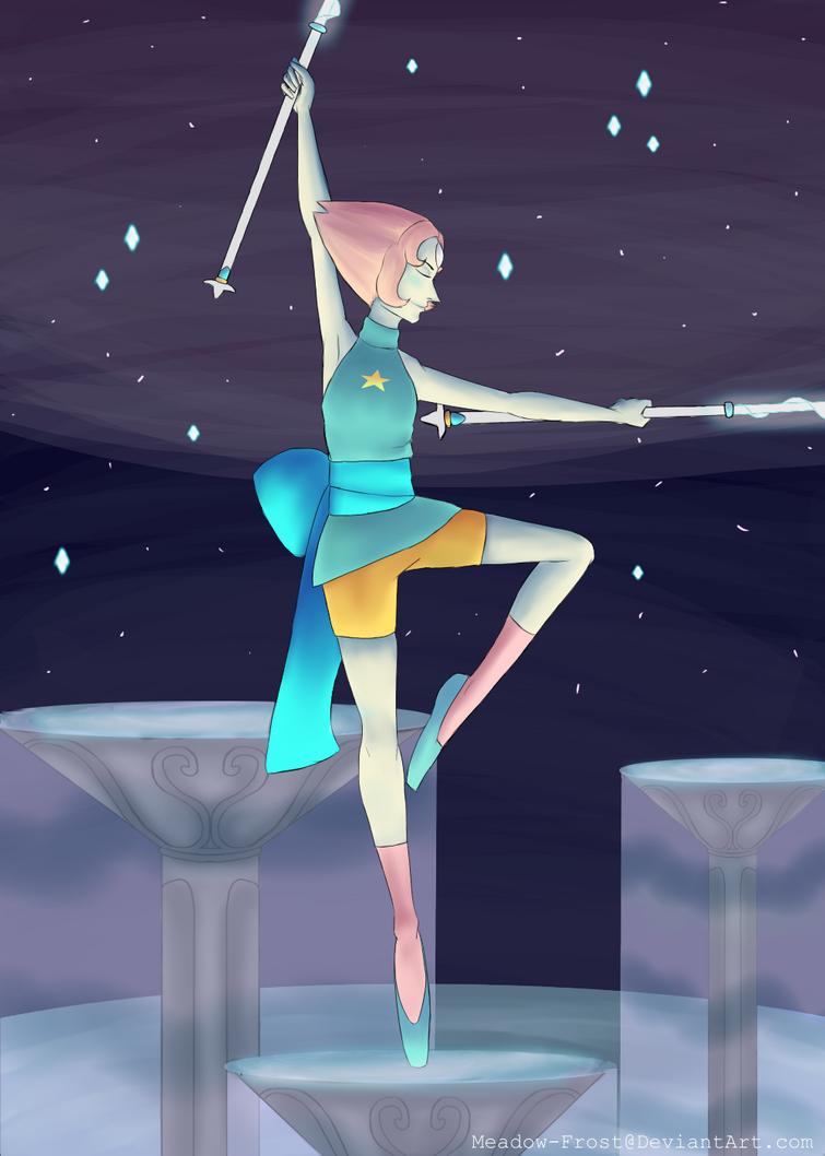 Pearl by Meadow-Frost