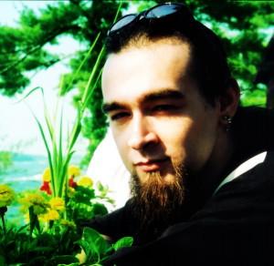 AzrielMordecai's Profile Picture