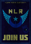 NLR Poster