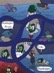Sunlocke Page 86
