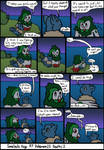 Sunlocke Page 197