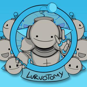 lurvotomy's Profile Picture