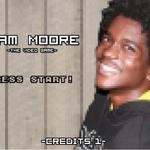 Liam The Video Game New ID by ShadowofFfliam
