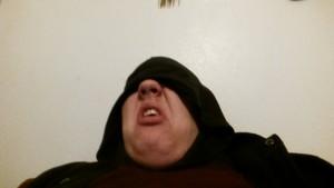 discordian117's Profile Picture