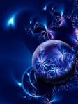 Magic night by svet-svet