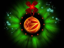 Merry Christmas by svet-svet