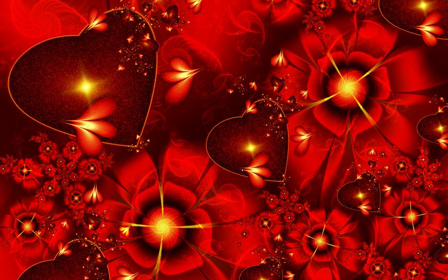 Valentines Day by svet-svet