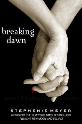Breaking_Dawn_by_Erin121 dans photot de breaking dawn