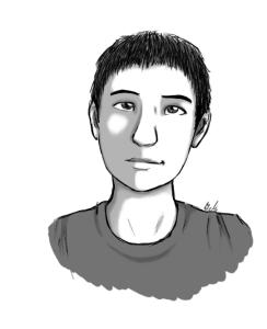 TheRoaringBear's Profile Picture