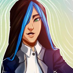 NairaSanches's Profile Picture