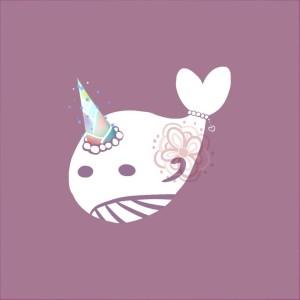 lalita123456's Profile Picture
